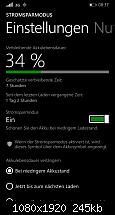 Nokia Lumia 930 - Akkulaufzeiten-wp_ss_20140715_0001.png