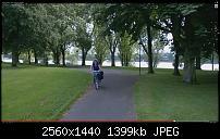 Nokia Lumia 930 - Bilder mit der Kamera und Meinungen zur Qualität-930-120.jpg