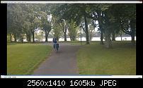 Nokia Lumia 930 - Bilder mit der Kamera und Meinungen zur Qualität-920-119.jpg