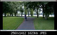 Nokia Lumia 930 - Bilder mit der Kamera und Meinungen zur Qualität-930-119.jpg