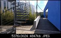 Nokia Lumia 930 - Bilder mit der Kamera und Meinungen zur Qualität-lumia-930.jpg