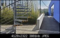 Nokia Lumia 930 - Bilder mit der Kamera und Meinungen zur Qualität-note-3-hdr.jpg
