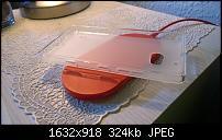 Nokia Lumia 930, sonstiges Zubehör für das Gerät-wp_20140718_13_45_05_pro.jpg