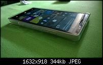 Nokia Lumia 930, sonstiges Zubehör für das Gerät-wp_20140718_14_53_15_pro.jpg