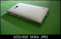 Nokia Lumia 930, sonstiges Zubehör für das Gerät-wp_20140718_14_53_29_pro.jpg