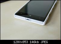 Nokia Lumia 930, sonstiges Zubehör für das Gerät-dsc_0671neu.jpg