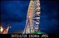 Nokia Lumia 930 - Bilder mit der Kamera und Meinungen zur Qualität-wp_20140720_21_48_58_raw.jpg