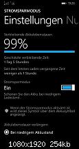 Nokia Lumia 930 - Akkulaufzeiten-wp_ss_20140730_0001.png