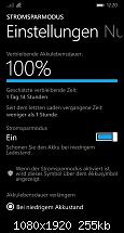 Nokia Lumia 930 - Akkulaufzeiten-wp_ss_20140810_0004.png