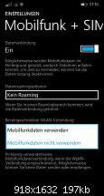 Nokia Lumia 930 - Akkulaufzeiten-wp_ss_20140811_0001.jpg