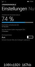 Nokia Lumia 930 - Akkulaufzeiten-wp_ss_20140920_0001.png