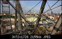 Nokia Lumia 930 - Bilder mit der Kamera und Meinungen zur Qualität-wp_20140906_17_05_42_pro.jpg