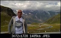 Nokia Lumia 930 - Bilder mit der Kamera und Meinungen zur Qualität-wp_20140905_12_23_10_pro.jpg
