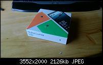 Nokia Lumia 930, Verfügbarkeit und Preise in Deutschland-wp_20140926_13_58_24_pro.jpg