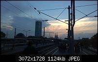 Nokia Lumia 930 - Bilder mit der Kamera und Meinungen zur Qualität-wp_20140920_015.jpg