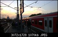 Nokia Lumia 930 - Bilder mit der Kamera und Meinungen zur Qualität-wp_20140920_017.jpg