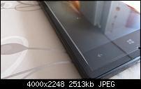 Nokia Lumia 930, sonstiges Zubehör für das Gerät-img_0101.jpg