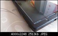 Nokia Lumia 930, sonstiges Zubehör für das Gerät-img_0102.jpg