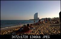 Nokia Lumia 930 - Bilder mit der Kamera und Meinungen zur Qualität-wp_20141009_132.jpg