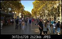 Nokia Lumia 930 - Bilder mit der Kamera und Meinungen zur Qualität-wp_20141009_116.jpg