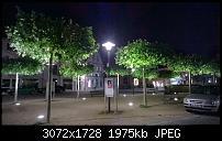 Nokia Lumia 930 - Bilder mit der Kamera und Meinungen zur Qualität-wp_20141025_23_40_18_pro.jpg