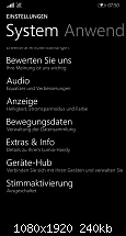 Nokia Lumia 930 -  Firmware in Übersicht-wp_ss_20141127_0002.png