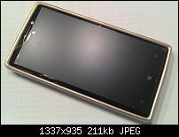 Nokia Lumia 930, sonstiges Zubehör für das Gerät-win_20150109_161216-3-.jpg