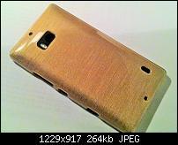 Nokia Lumia 930, sonstiges Zubehör für das Gerät-win_20150109_161245-3-.jpg