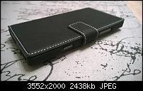 Nokia Lumia 930, sonstiges Zubehör für das Gerät-wp_20150217_17_50_27_pro.jpg