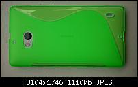 Nokia Lumia 930, sonstiges Zubehör für das Gerät-dsc_0938-1-.jpg