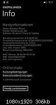 Benachrichtigungen-info_930.jpg