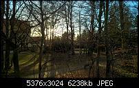 Nokia Lumia 930 - Bilder mit der Kamera und Meinungen zur Qualität-wp_20170224_16_53_31_rich.jpg