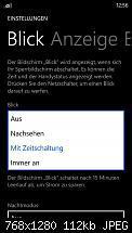 Lumia Amber Update GDR2 (PR 2.0  Firmware-Update features)-wp_ss_20130711_0003.jpg