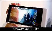 Lumia Amber Update GDR2 (PR 2.0  Firmware-Update features)-unbenannt.jpg