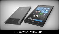 Nokia Lumia 1120, 1220 oder 1420, was kommt noch, was wollt Ihr?-microsoft-surface-phone.jpg