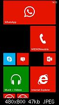 Lumia 925 mit Alditalk-wp_ss_20140224_0001.jpg