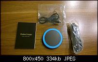 Induktives Laden am Nokia Lumia, wer nutzt es? Was für ein Zubehör verwendet Ihr?-wp_20140310_19_02_49_pro.jpg