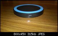 Induktives Laden am Nokia Lumia, wer nutzt es? Was für ein Zubehör verwendet Ihr?-wp_20140310_19_03_35_pro.jpg