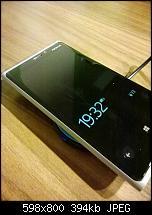 Induktives Laden am Nokia Lumia, wer nutzt es? Was für ein Zubehör verwendet Ihr?-wp_20140310_003.jpg