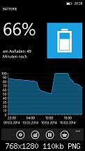 Induktives Laden am Nokia Lumia, wer nutzt es? Was für ein Zubehör verwendet Ihr?-wp_ss_20140310_0002.png