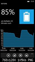 Induktives Laden am Nokia Lumia, wer nutzt es? Was für ein Zubehör verwendet Ihr?-wp_ss_20140310_0003.png