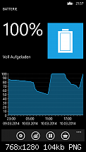 Induktives Laden am Nokia Lumia, wer nutzt es? Was für ein Zubehör verwendet Ihr?-wp_ss_20140310_0004.png