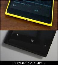 Lumia 920 Nachfolger gesucht-tasten.jpg