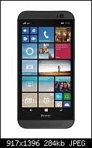 Lumia 920 Nachfolger gesucht-twitterd52d044.jpg