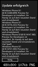 Nokia Lumia Cyan Update Diskussionsthread-wp_ss_20141007_0001.png