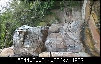 Kleiner Kamera Vergleich Lumia 1020 - 950 XL - 930 & iPhone SE-wp_20160423_12_09_45_pro_li.jpg