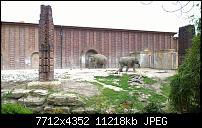 Kleiner Kamera Vergleich Lumia 1020 - 950 XL - 930 & iPhone SE-wp_20160423_13_35_21_pro__highres.jpg