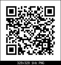 Download Tipp: Lumia Phone Test Application-b2x-smartapp.png