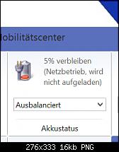 Surface wird nicht mehr geladen-unbenannt_635226982311151480.png