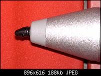 surface pro 3 pen - immer wieder Aussetzer des Stylus-wp_20140927_17_41_13_pro-2-.jpg